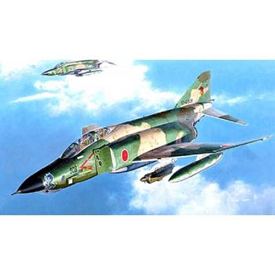 RF-4E Phantom II ( 1/48 code PT-30)