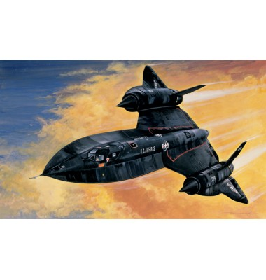 UH-1B Huey  ( 1/72 code 0040 )