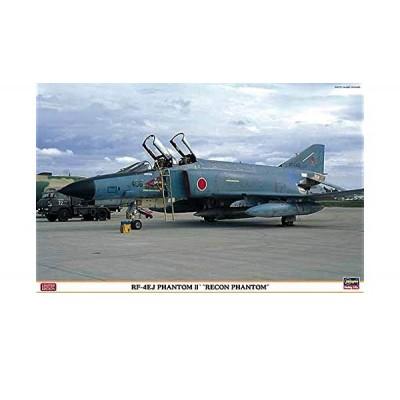 RF-4EJ Phantom II 'Recon Phantom' ( 1/48 code 09923 )