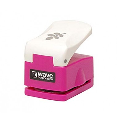 wave hobby tool  CRAFT PUNCH 2 ( ht087 )