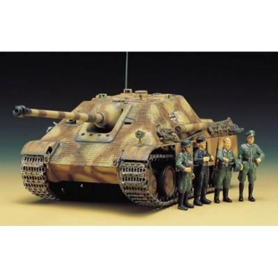 Jagdpanther (1/25 code 1339)