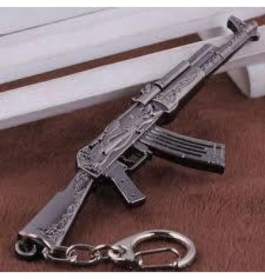 μπρελόκ ΑΚ-47