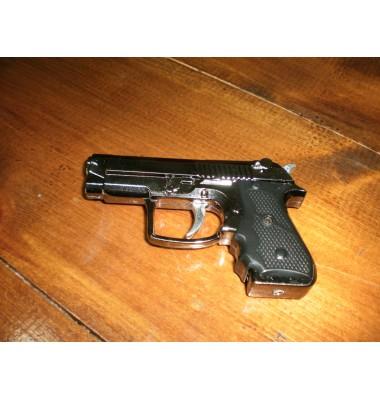 πιστόλι αναπτήρας
