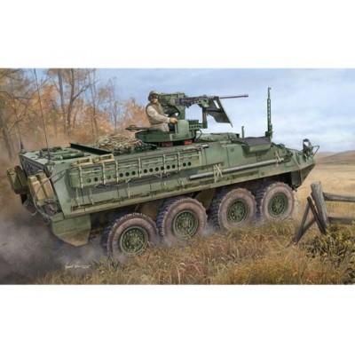 M1131 Stryker FSV ( 1/35 code 00398 )