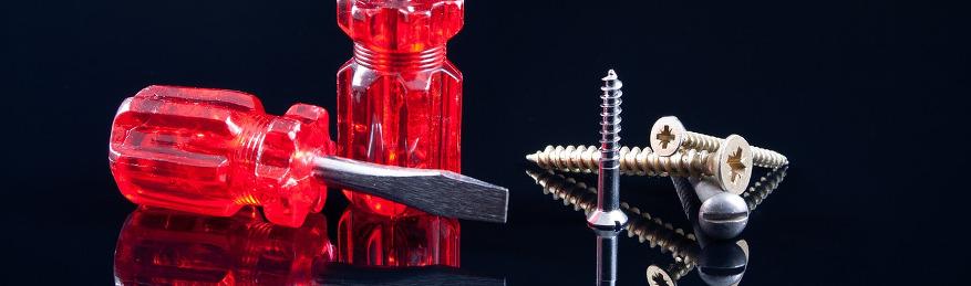 Υλικά - εργαλεία, Αναλώσιμα