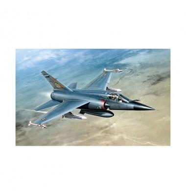 Mirage f-1C   ( 1/48 CODE 2695 )
