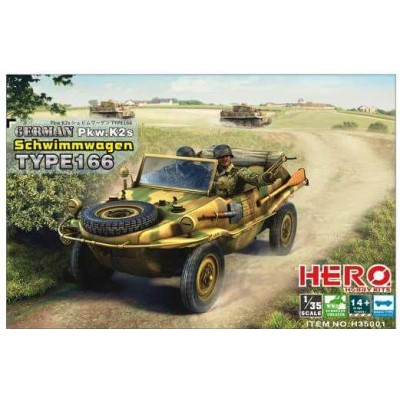SDM 35001 Tables & Chairs (2 + 8 pcs) ( 1/35 code 35001 )