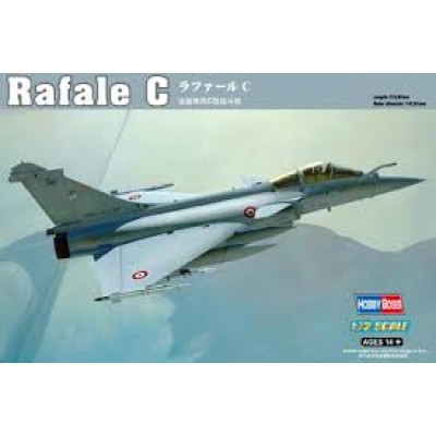 Rafale C ( 1/72 code 87246 )