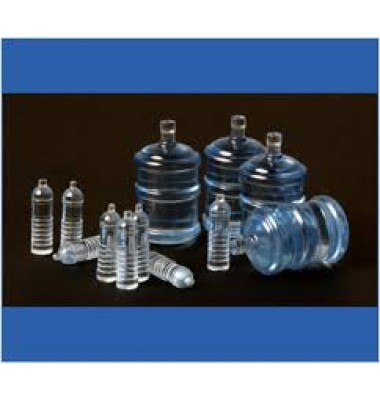 Meng Model SPS10 Water plastic bottles