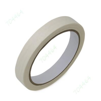 15 mm Masking tape