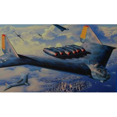 Arado Ar. E 555 ( 1/72 code 04367 )