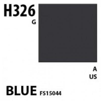 Gunze-Hobby Color H326 Blue FS1504