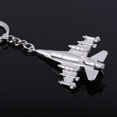 μπρελόκ F-16
