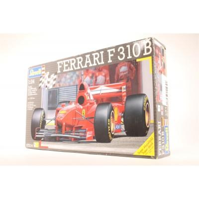 Ferrari F-310 B ( 1.24 code 07214 )
