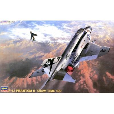 F-4J Phantom II (1/48-code 07206 )
