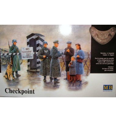 MB checkpoint ( 1/35 code 3527 )