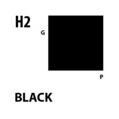 h002 Gunze-hobby color H-2